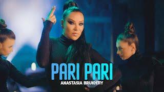 Anastasia Brukhtiy - Pari Pari 2021