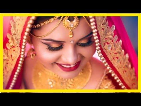 Top 10 bridal makeup artists in kolkata   makeup artists of west bengal