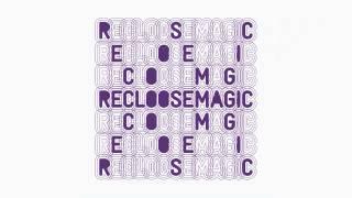 Recloose - UHF