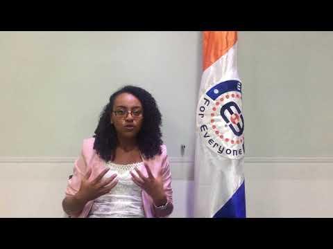 Testimonio Jennifer Rodriguez  English For Everyone English