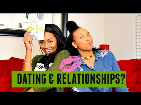 dating and relationship show am 640