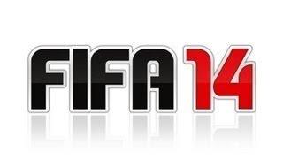 Turorial | Come Aggiornare Fifa 13 a Fifa 14 | MOD