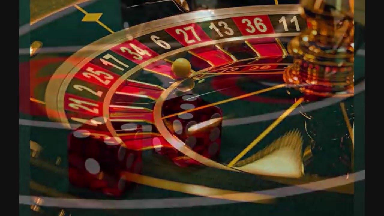 Casino Games Zaventem