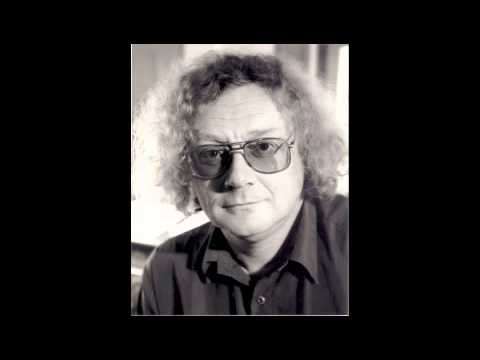 Tristan Keuris - Chamber Concerto for accordion and ensemble