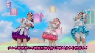公式サイトはこちら→http://miracletunes.jp/ □番組情報 テレビ東京系 ...