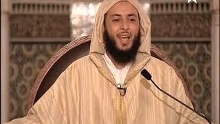 هل تعرف بلال بن رباح رضي الله عنه ؟ ـ الشيخ سعيد الكملي