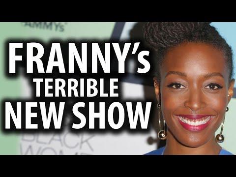 Franchesca Ramsey's Terrible Comedy Central Show