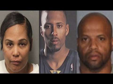 ex-wife-of-former-nba-player-lorenzen-wright-finally-pleads-guilty
