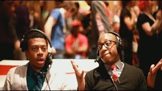 Most Iconic Moments in Melee History