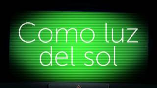 Joey Montana-Único (Lyric Video)