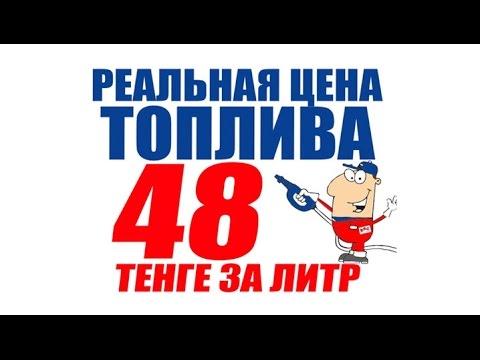новости Бреста, Беларуси