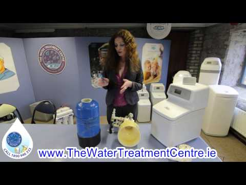 water-softeners/filters-ireland:-best-water-softeners-&-comparisons-review
