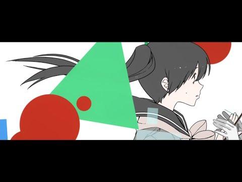 GUMI『恋色コミック』40mP【 VOCALOID 新曲紹介】