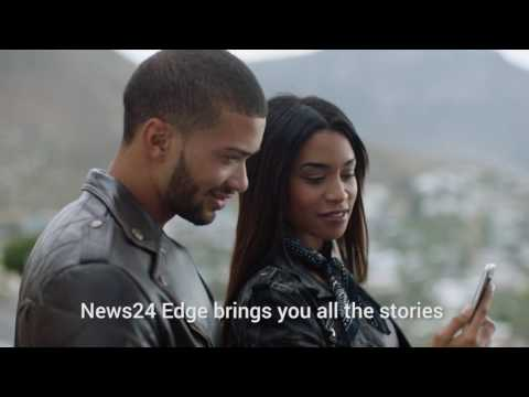 News24 Edge – Download The App
