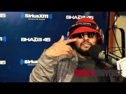 schoolboy-q-discusses-his-vine-video-and-getting-banned-from-popular-vegas-hotel-|-sway's-universe
