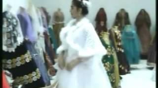 Bahar Hojayewa  Bagytly bolasym gelyar