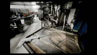 Prospettive Esedra Design Linea B Monteriggioni