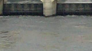 Sukkur Barrage.MOV