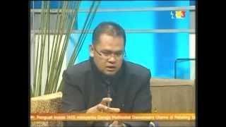 Transformasi Ramadan di TV3