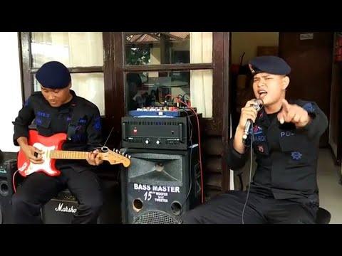 Beta mati rasa (ambon) - Voice Of Soldier