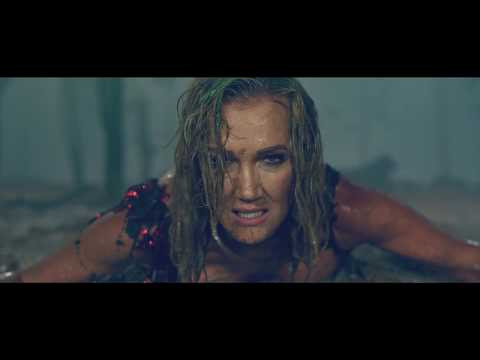 Juanita Du Plessis –  Dis Tyd (Official Music Video)