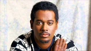 Watch Luther Vandross Other Side Of The World Album Version video