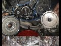 Bajaj NS 200 engine sound