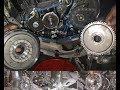 Bajaj NS 200 engine sound