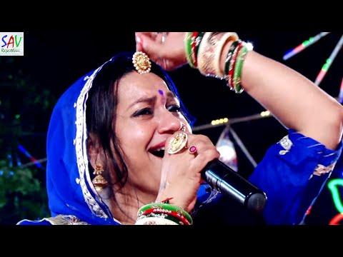 2017-new-aa-sav-rajasthani-exclusive-hd-video