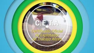 Aviación Agrícola Argentina - FEARCA