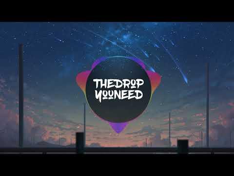VAVO - No Friend Zone (STVCKS Remix)