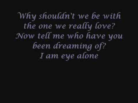 Paris Hilton - Stars are Blind w/lyrics