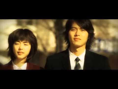 DBSK - Fly Away(Insa)