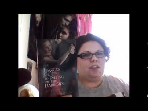 Jessica's Guide To Dating On The Dark Side Review.wmv from YouTube · Duration:  6 minutes 15 seconds