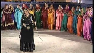 Teri Ve Mazak [Full Song] Giddha Meri Jaan