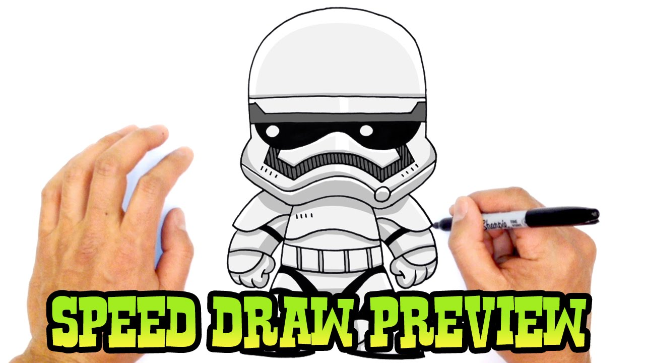 how to draw anime and game characters pdf