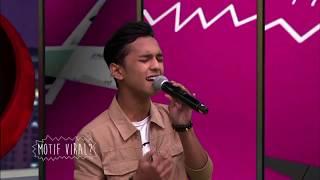 Download lagu G-mie & Aiman Tino - Bila Cinta Di Dusta