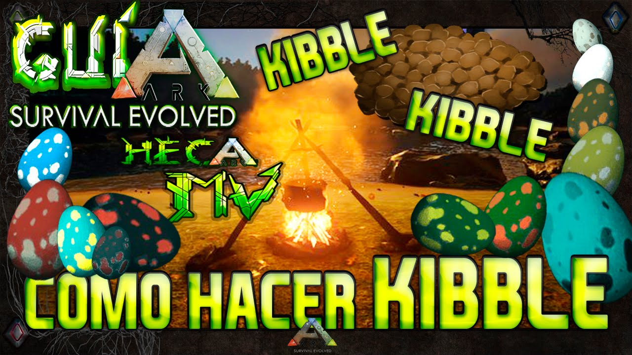 Esta Guía Asegura Tu Supervivencia En Ark Survival Evolved