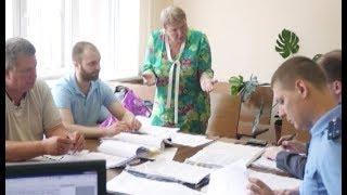Дворника челябинского зоопарка увольняют из-за валенок