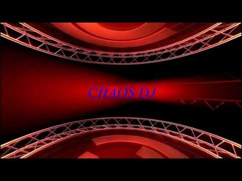 Descargar Intros Y Musica Sin Copyright Para Camtasia Studio