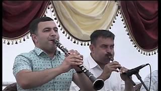 Rasim klarnet Şüvəlan kəndi - YENİ 2019 (Külək)
