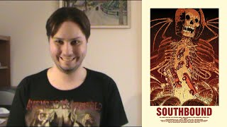 Southbound Movie Review