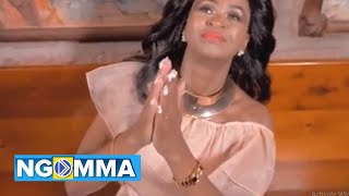 Download Lagu Ni Wewe  - Guardian Angel  X  Esther Wahome SMS skiza 7500484 to 811 mp3