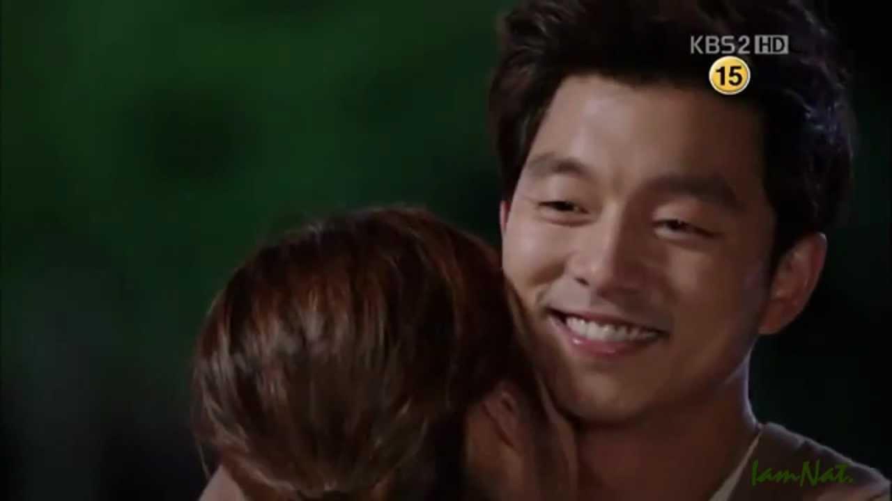 big korean drama lee min jung