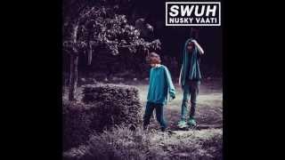 """Morceau extrait de la mixtape """"SWUH"""" disponible en téléchargement g..."""