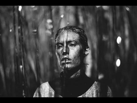 "BARBARI - ""Noge II"" (Official video)"