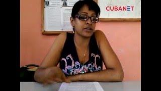 Corrupción en la asignación de subsidios para la vivienda en Cuba