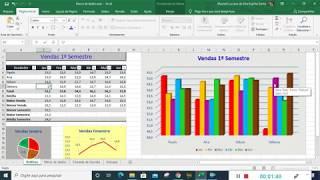 Como usar o Excel para ter maior produtividade nas atividades diárias