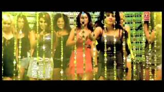 Hum tum shabana song music bandh na karo ft tusshar kapoor and minissha lamba 2011 - youtube.flv