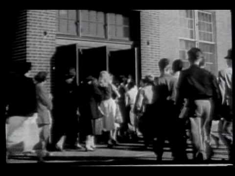 Duck and Cover - Full Version - 1951